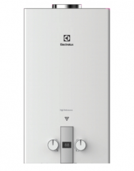Electrolux GWH 10 High Performance Eco